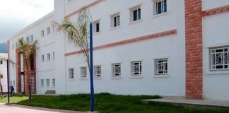 طلبة «ENSA» بتطوان مضربين عن الدراسة منذ أيام والمسئولون غير متفاعلين