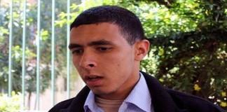 هجوم مسلح للطلبة القاعديين بفاس يودي بحياة الحسناوي عضو منظمة التجديد الطلابي