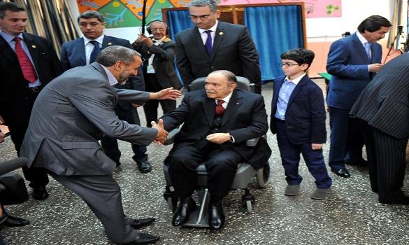 أهم دلالات نتائج الانتخابات الجزائرية