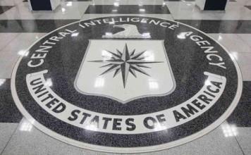 وثيقة مسربة عن CIA لسيناريوهات الإطاحة بالأسد