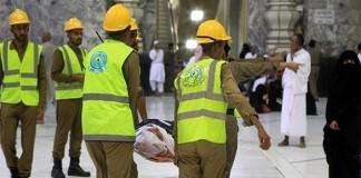 السعودية.. 277 ألف أجنبي فقدوا وظائفهم في الربع الأخير من 2017
