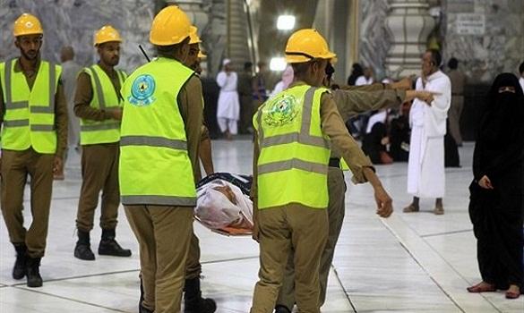 """""""سعودة"""" الوظائف تأتي على آلاف العاملين في السعودية"""