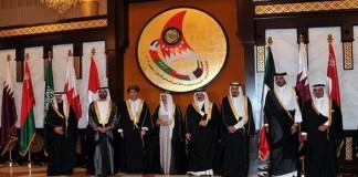 «وثيقة الرياض» تصالح دول مجلس التعاون الخليجي