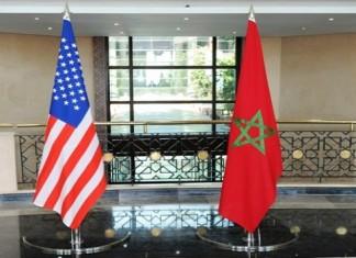 واشنطن تعتبر المغرب أحد أقرب شركائها في «مكافحة الإرهاب»