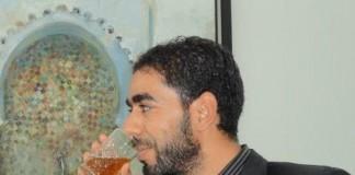 مصطفى الحسناوي يكتب: المندوبية والسياسة الغوبلزية (رد على بيان التكذيب)