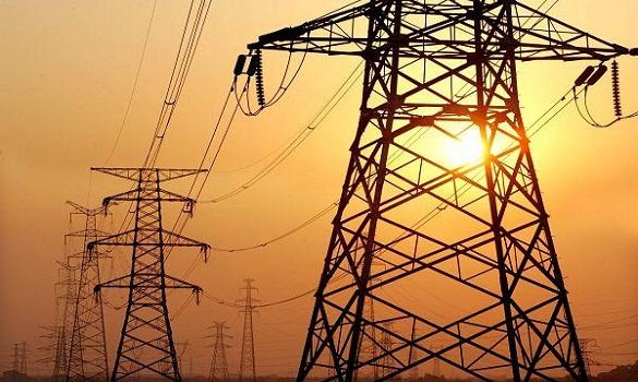 تأزم الوضعية المالية للمكتب الوطني للكهرباء والماء الصالح للشرب