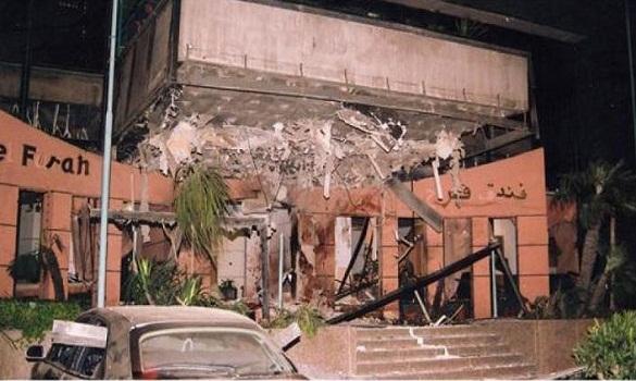 عشر سنوات على أحداث الدار البيضاء وتداعياتها