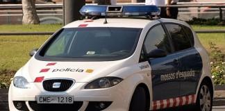 العثور على المشتبه به في قتل مواطنين مغربيين بمدريد مشنوقا على شجرة