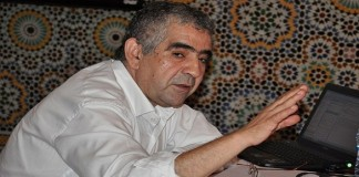 المجلس الوطني لحقوق الإنسان يكون الأطباء ضد التعذيب