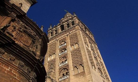 وصية الملكة إيزابيلا الكاثوليكية... بتشتيت المغرب وتفقيره!