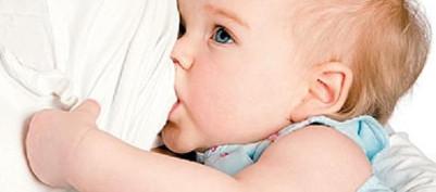 الدورة 5 لمعرض الأم والطفل بشعار: من أجل نمو متجانس وتنمية مثالية للأم والطفل