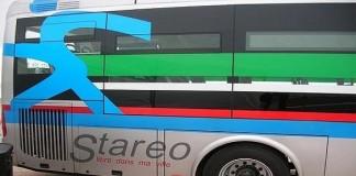 حملة تطهير من قبل الدرك الملكي بالرباط تستهدف النقل الجماعي عبر الحافلات