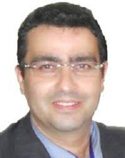 المنتظم الدولي ينتصر لسيادة المغرب على أقاليمه الجنوبية