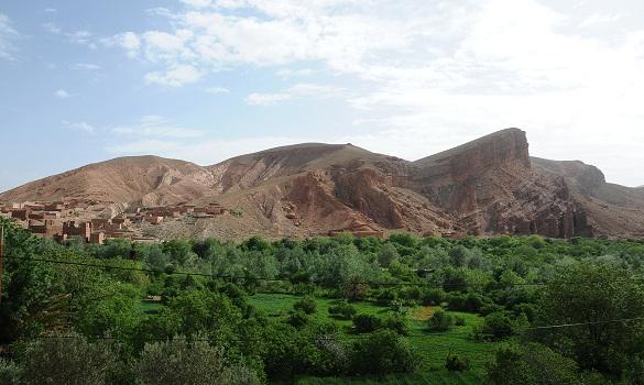 المغرب يصبح شريكا رئيسيا للتحالف من أجل المناخ والهواء الصحي