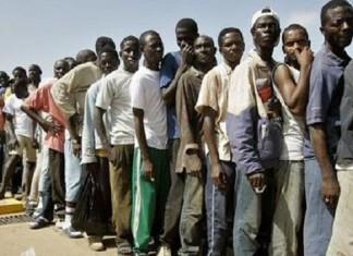المغرب يفتح قطاعه الصحي أمام المهاجرين