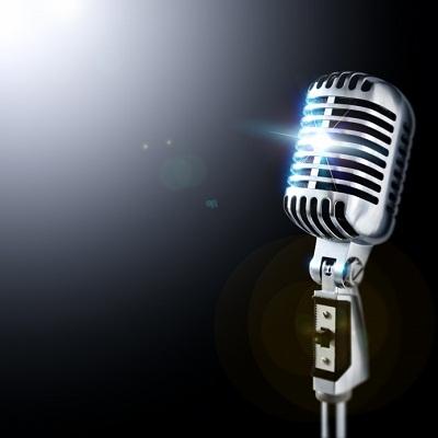 قالوا: سيعتزلون الغناء والتمثيل بعد الحج!