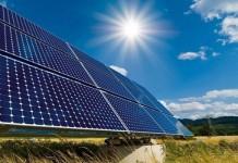 افتتاح المعرض الدولي للطاقة الشمسية والنجاعة الطاقية بالدار البيضاء