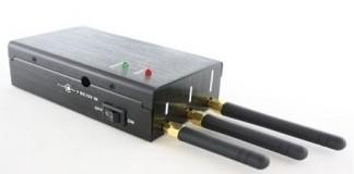 اعتماد أنظمة للتشويش على الهواتف لمحاربة الغش خلال امتحانات البكالوريا
