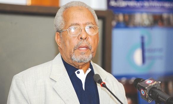 رئيس جمعية العلماء المسلمين بالجزائر ينتقد هجوم الوزيرة على التعليم الديني