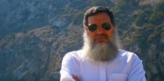 الشيخ محمد الفزازي يعلق على خبر زواجه بالرابعة (فتاة أمازيغية)