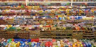 مراقبة الأسعار.. القيام بـ2151 عملية مراقبة ميدانية لأزيد من 30 ألف نقطة بيع وحجز 111 طن من المواد الغذائية غير الصالحة للاستهلاك