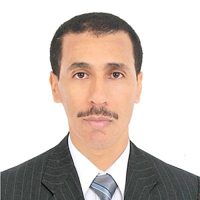 الذكرى الثالثة لمقتل كمال عماري.. إصرار على الإنصاف ومُعاقبة الجُناة