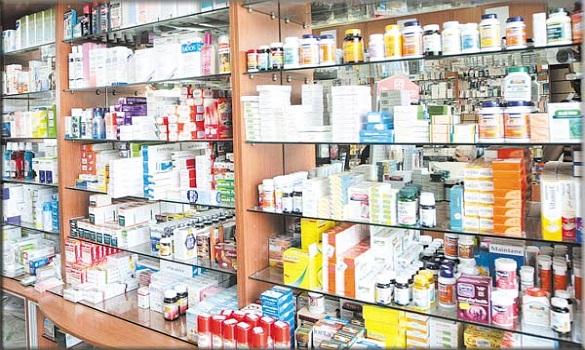 قرار تخفيض أثمنة 1578 دواء يدخل حيز التطبيق اليوم الاثنين