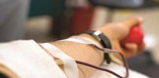 المغاربة لا يتبرعون بالدم إلا قليلا