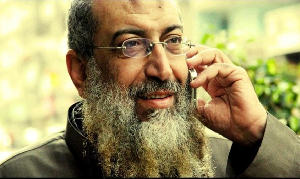 ياسر برهامي: إذا لم تصوتوا للسيسي ستترحمون على أيامه