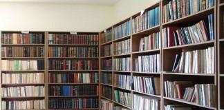 افتتاح المعرض الوطني للكتاب المستعمل بمشاركة 120 عارضا بالدار البيضاء