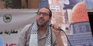 الدكتور محمد بولوز: القدس في ظلال الوحيين
