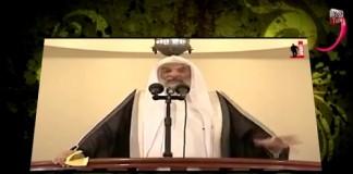 من هم تجار قوات mbc التي تفسد شعوب الأمة الإسلامية؟