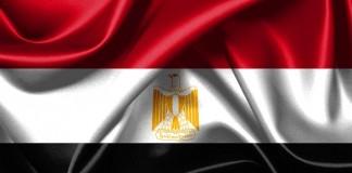 الخارجية المصرية تعتذر للمغرب عن إساءة المذيعة أماني الخياط