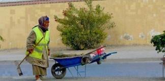 نساء مغربيات من «ثريات في الدار» إلى «عاملات النظافة»