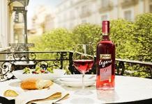 """المغرب أول بلد مسلم ينظم مسابقة لـ""""سقاة الخمر"""""""
