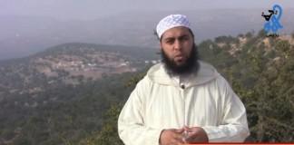 بـرنامج سرور: «العناية بالمسنين» (ح3) - الأستاذ خالد مبروك