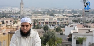 بـرنامج سرور: «الإحسان للأبناء والأطفال» (ح4) - الأستاذ خالد مبروك