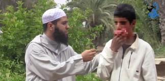 بـرنامج سرور: «الإحسان إلى الأطفال المتخلى عنهم» (ح6) - الأستاذ خالد مبروك