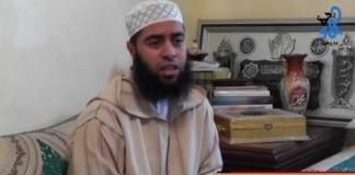 برنامج سرور: أهل العلم والدعاة وحملة القرآن (ح12)