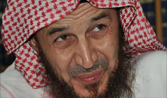 أبو محمد المقدسي ينتقد إقدام الفتيات والأطفال على طعن اليهود