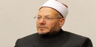 مفتى مصر: توقيت صلاة الفجر في البلاد صحيح