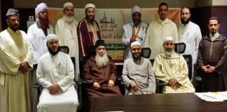 رابطة علماء المغرب العربي تقيل أبا حفص رفيقي بعد مطالبته بمراجعة أحكام الإرث