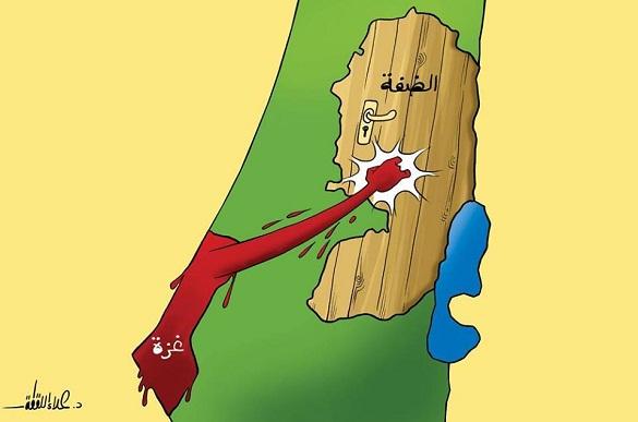 من انتصار غزة إلى معركة تحرير القدس
