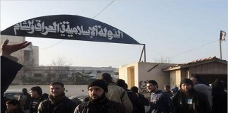 الشيخ حماد القباج يكتب: «داعش» خوارج الإمبريالية..