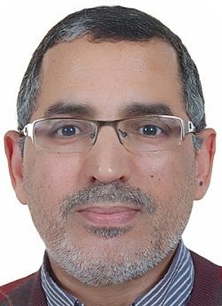 إقبار «الأمم المتحدة» في غزة