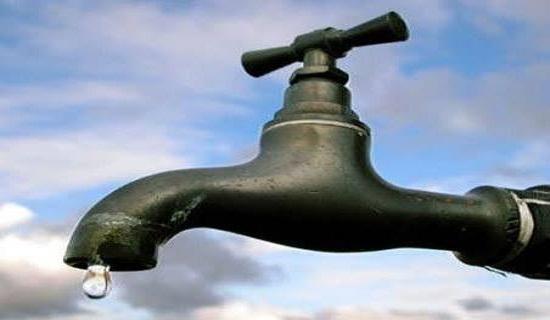انقطاع ماء الشرب عن أحياء بأكادير بسبب العاصفة الرعدية