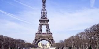 السفارة السعودية في فرنسا تكشف حقيقة السطو المسلح