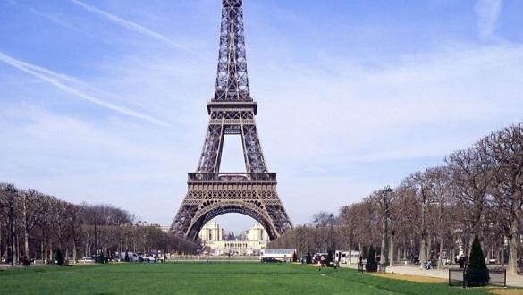 المغاربة يتصدرون الطلبة الأجانب بفرنسا
