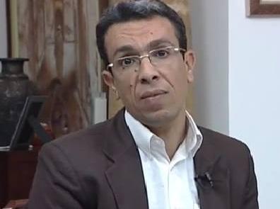بيان الاتحاد المغربي للصحافة الإلكترونية في قضية حميد المهداوي مدير موقع بديل