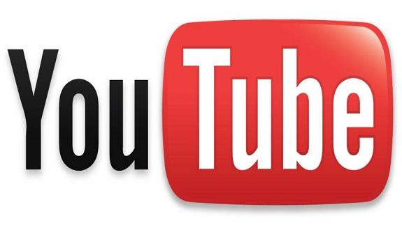 «يوتيوب»: ينشر مقاطع كرتون إباحية تستهدف الأطفال وأخلاقهم